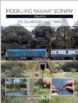 97681 Modelling Railway Scenery - Fields, Hedges and Trees Vol.2